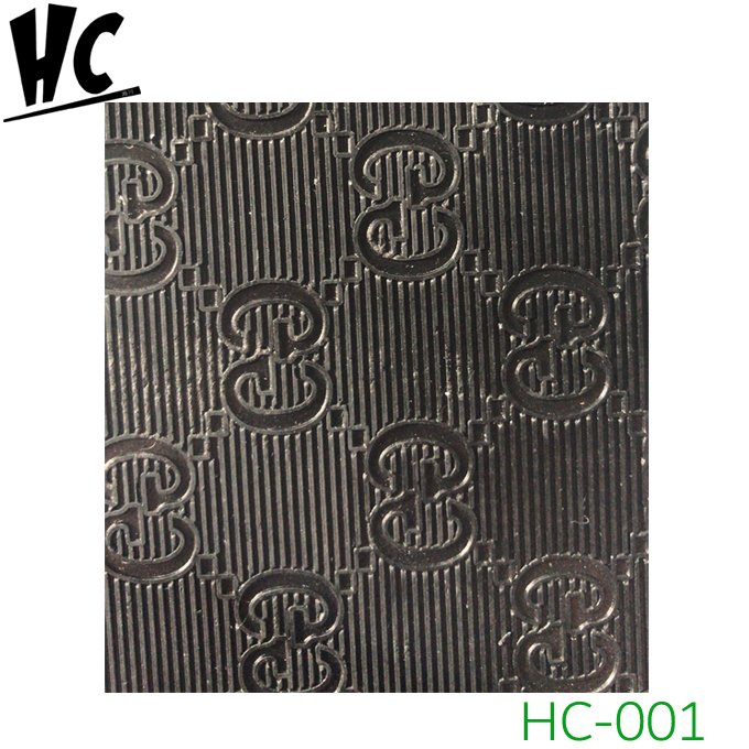 Rubber Sole Sheet HC-001