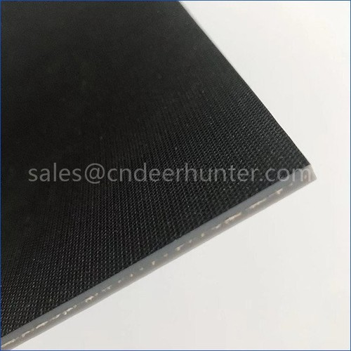 Silicone Rubber Membrane For Solar Module Laminator - The 5th Generation