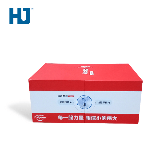 Handphone Box, Rigid Cardboard Gift Box, Cardboard Drawer Gift Box For Cosmetic