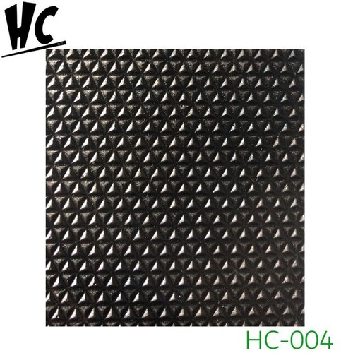 Rubber soling sheet manufactuer for shoe sole marker HC-004