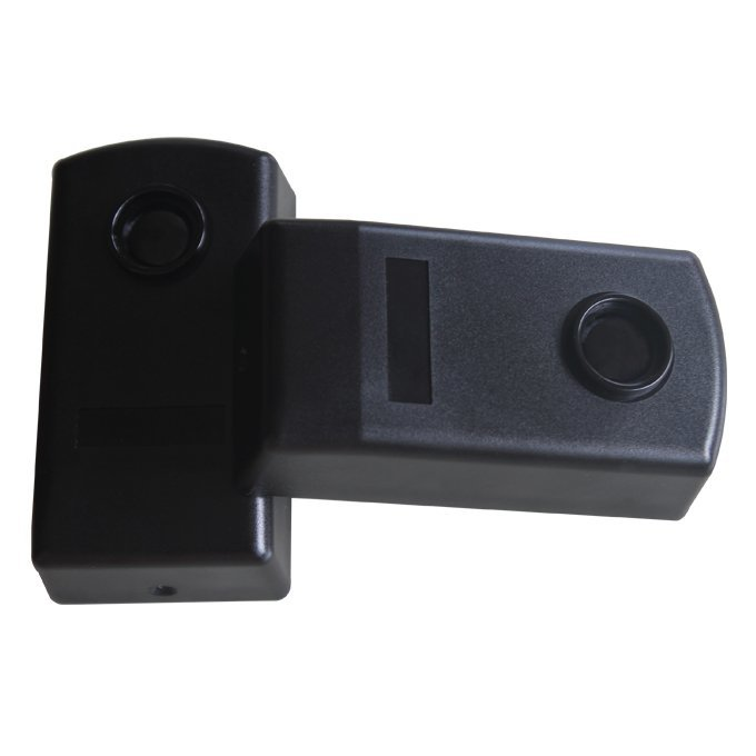 Hot Sale Infrared Sensor With  Infrared Photocell Detection For Sale