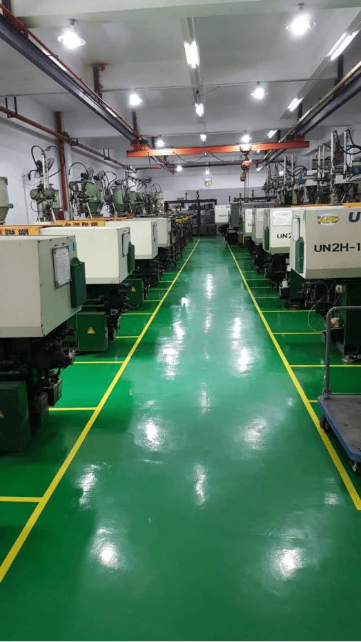 fabrik-img