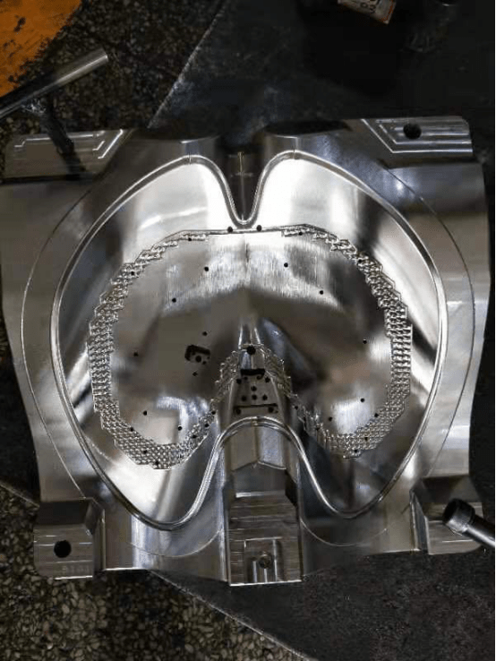 injection molds-img
