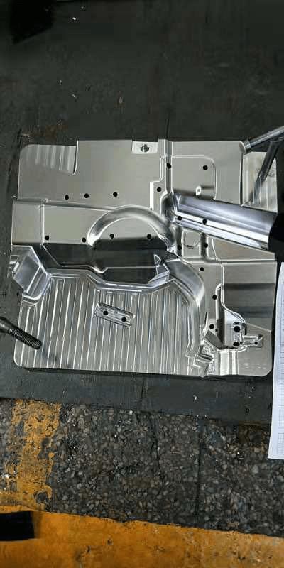 plastic mold-img