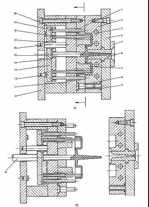 injection mold-img