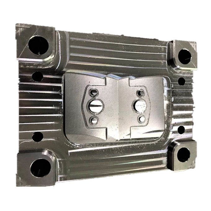 Plastic Injection Mold plastic mold injection molding plastic parts electronic product