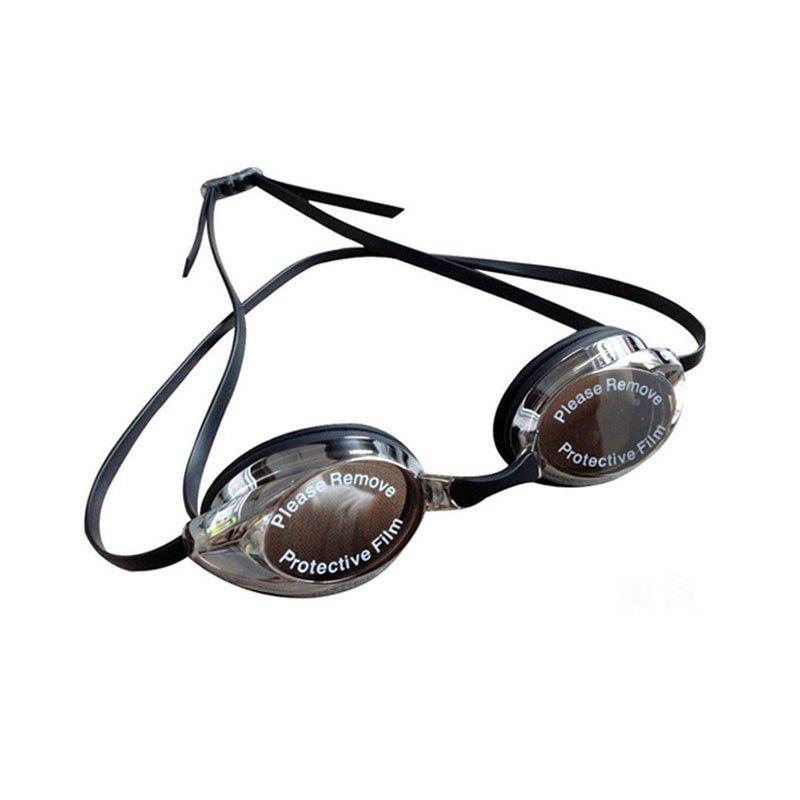 53094f4cd0 Gafas de natación corta vista, Gafas graduadas de ojo para nadar ...