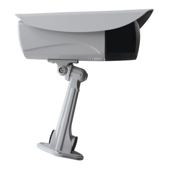 Road Safety Traffic Camera Detector With TCD-8 Wireless Camera Detector
