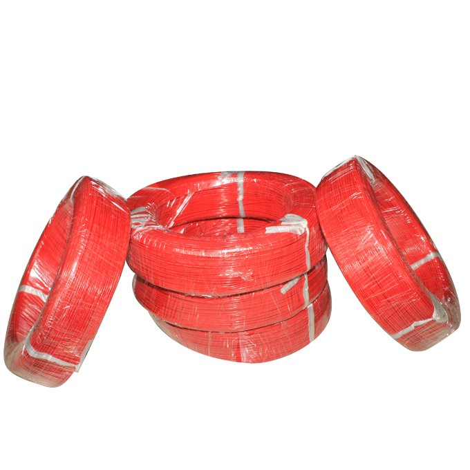 traffic detection coil