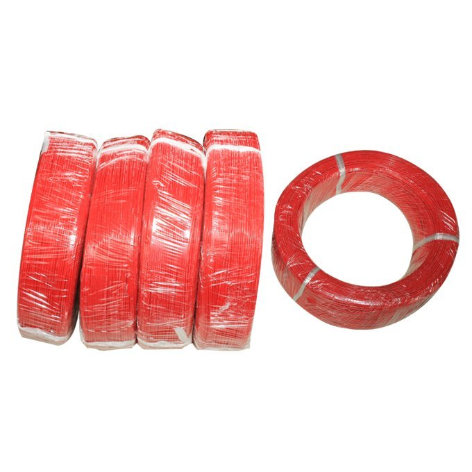 Traffic Detection Coil With Good Quality Loop Coil On Sale