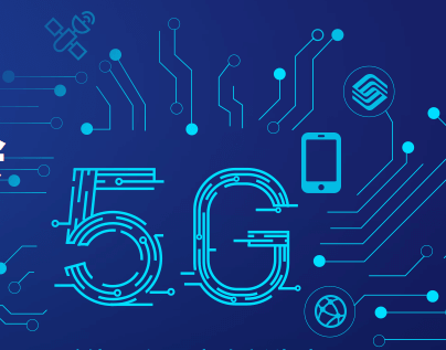 Why does 5G use millimeter wave?