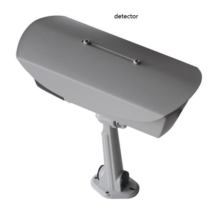 wireless camera detector for sale