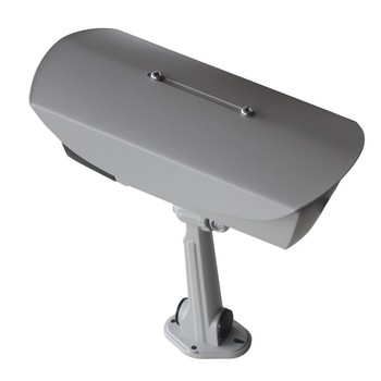 Wireless Camera Detector With Top Quality Traffic Light Camera Detection