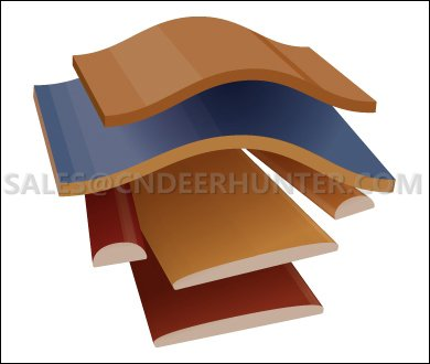 woodworking silicone rubber sheets